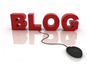 Blogging Tips SEO