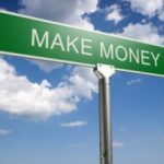 Make Money Online By Doing Simple Works