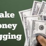 Make Money From Blogging Tips for Beginners