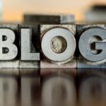 How to Make your Blog Popular – Blogging Tips