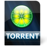 Trick to Download Torrents using IDM