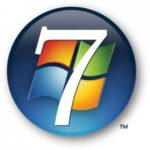 How Do I Find my IP address if I am using Windows 7?