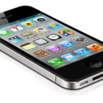 iPhone 4s Officially Released-Features and Price of iPhone 4s