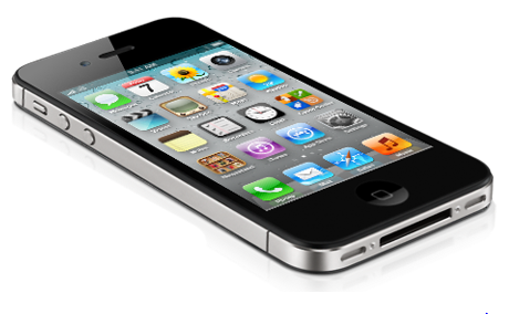 iPhone 4s officially released features price details