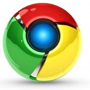 Top 10 Google Chrome Extensions of the Year 2011
