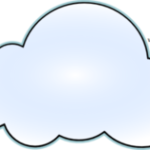 What is Cloud Computing ?Cloud Computing In Detail