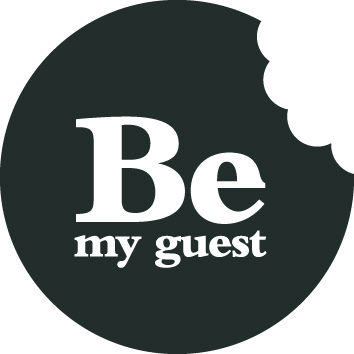 attract guest authors to your blog