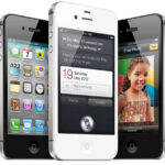 Apple iPhone 4S: Bad side of SIRI