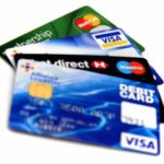 Should Bloggers Get a Business Credit Card?