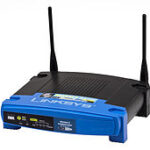 Wireless Routers for Home and Office Use