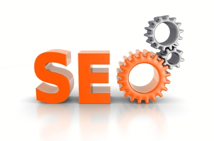seo stpes to follow