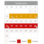 4 Best Calendar Plugins for WordPress Blogs