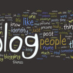 Ways to Become Successful Blogger