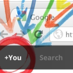 6 Simple Tricks to Boost Up Your Google+ Circle