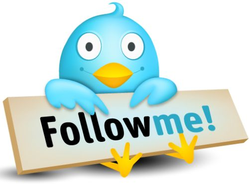 How to Increase Twitter Followers - Some Basic Tips for You