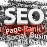 Is Achieving a High Page Rank Enough for your Site?