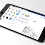 Watch Out iPad, Here Comes the Google Tablet