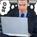 5 Ways SEO and PPC Can Be Used Together
