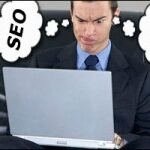 Organic SEO Vs PPC; Which One Is Better?