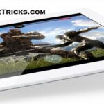 Apple iPad 3 Launched – Buy the new iPad 3 Online now – Order your iPad 3 Online