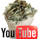 2 Quick Ways to Make Money with YouTube