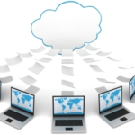 Choosing a Cloud Server for Your Ecommerce Website