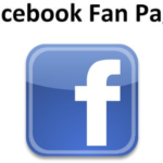 Critical Tips For Creating A Professional Facebook Fan Page