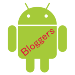Top 7 Android Apps for Bloggers