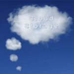 Top 5 Free Cloud File Storage Service