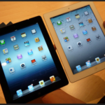 iPad 2 vs iPad 3: which one should you buy?