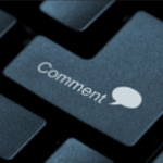 7 Ways to Make Your Articles Get Commented
