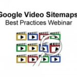 Create Image and Video Sitemaps for your Blog