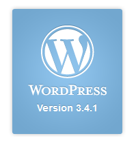 3 Latest WordPress Updates