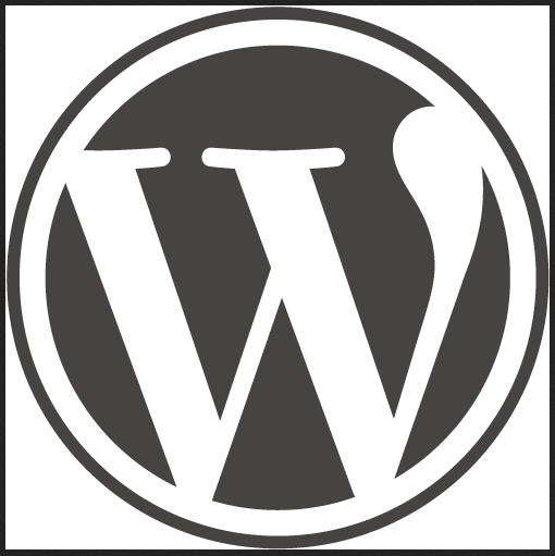 how to protect wordpress from hackers