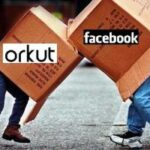 Orkut Is Still In Beta Phase????