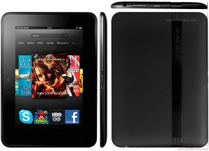 amazon-kindle-fire-hd2