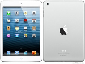 apple-ipad-mini-white