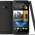 10 HTC One Tips and Tricks