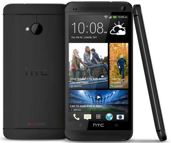 10-HTC-One-Tips-and-Tricks