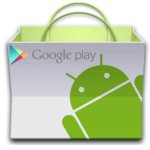 Access To Google Play US Store From Outside The US [How To]