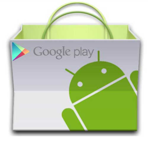 Access-To-Google-Play-US-Store-From-Outside-The-US-[How-To]
