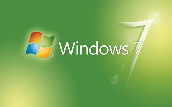 Best-Windows-7-laptops-still-available-for-sale