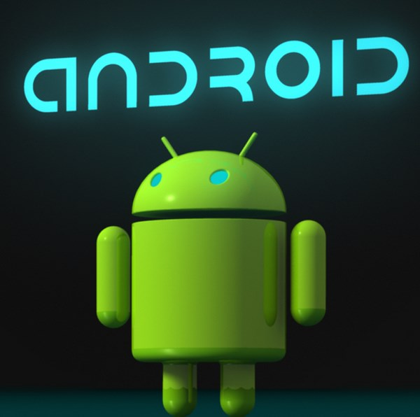 Best android phone under 20k