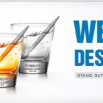 Getting Your Website Design By Professionals Is The Next Future