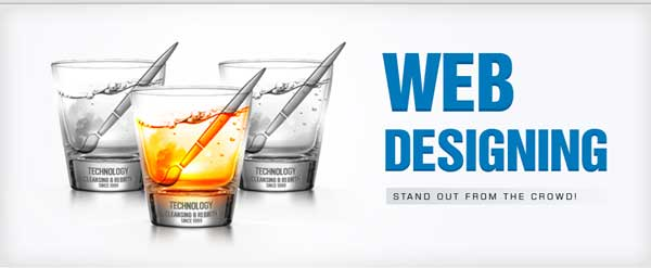 Getting-Your-Website-Design-By-Professionals-Is-The-Next-Future