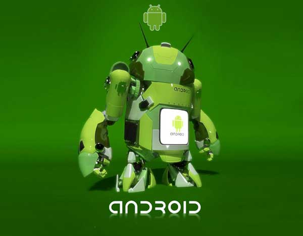 How-To-Enable-Camera-Using-Android-Emulator