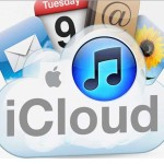 How To Get Your All iCloud Contacts On An Android Device