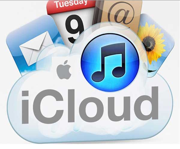 How-To-Get-Your-All-iCloud-Contacts-On-An-Android-Device