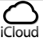How To Retire From Mac using iCloud Document