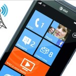 How to disable roaming on WP7 (Windows Phone)?